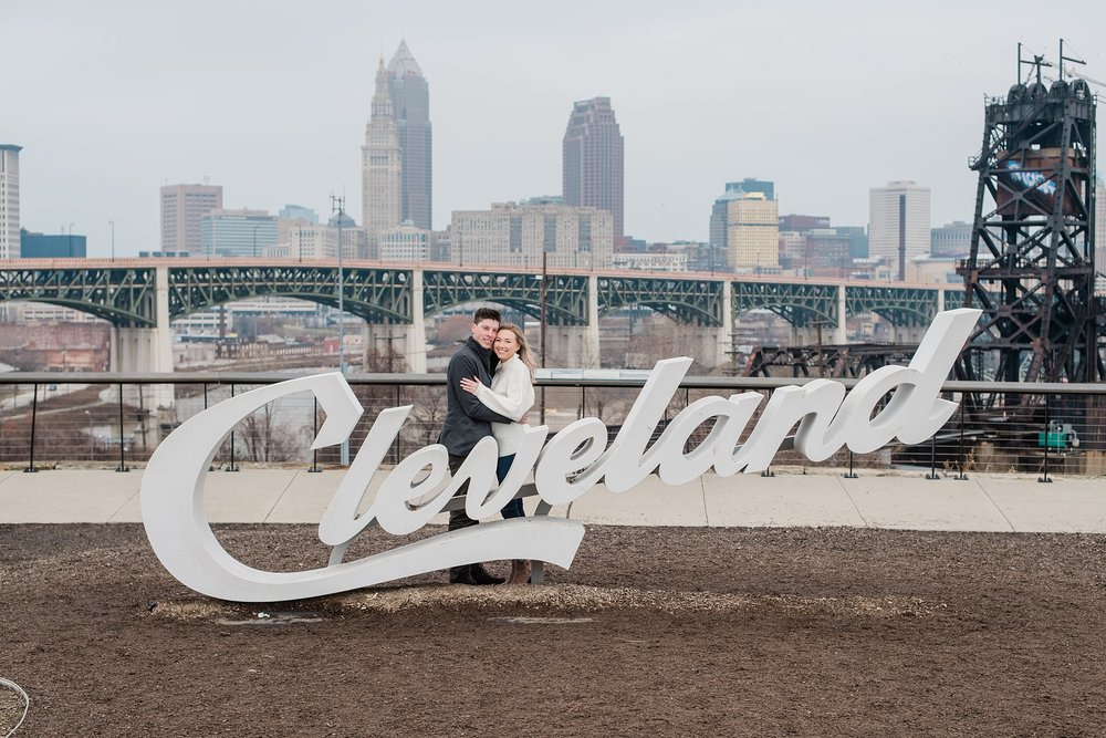 Captured-By-Kelly-CLEVELAND-ENGAGEMENT-PHOTOGRAPHER-WEDDING-PHOTOGRAPHER_0080.jpg