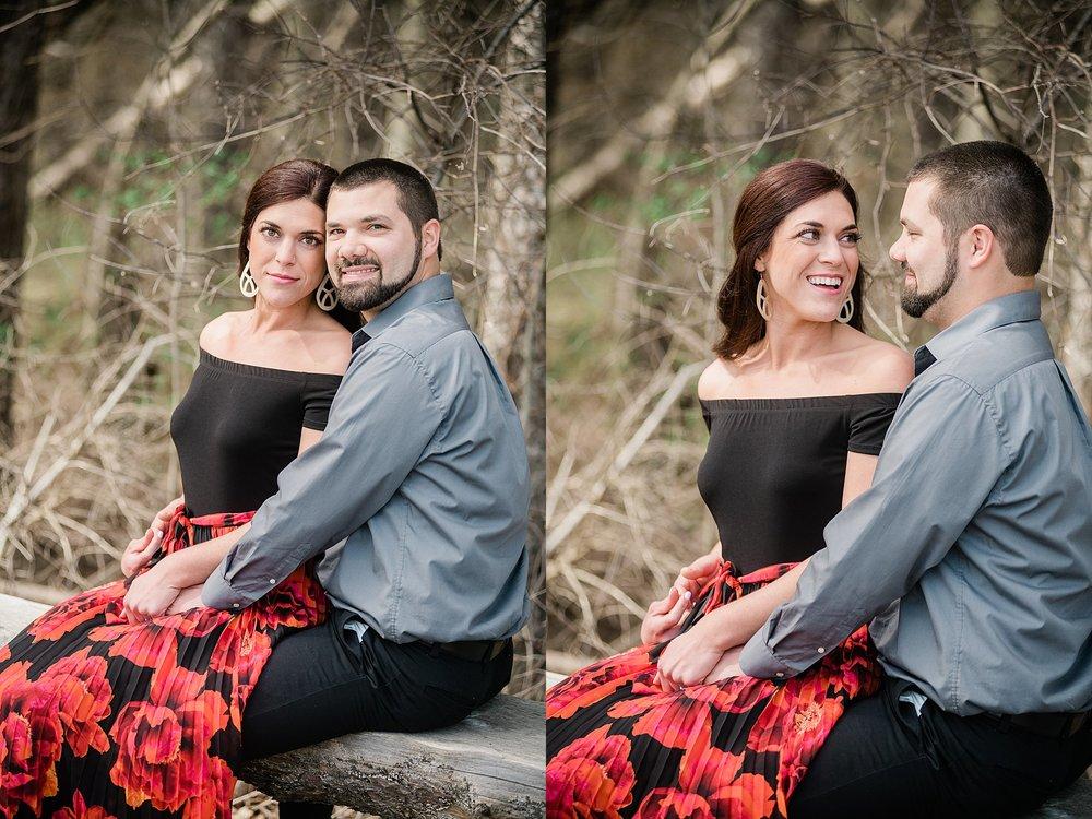 Medina-Engagent-Session-Photographer-Medina-wedding-photographer-Captured-by-Kelly_0079.jpg