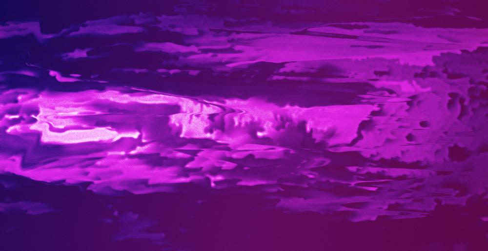 Celestial Shore - 10x Inner Gatefold