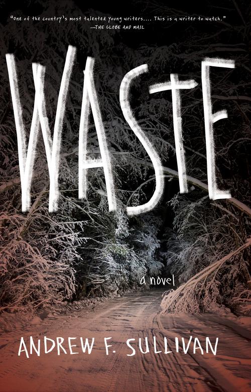 WASTE-NEW-1.jpg