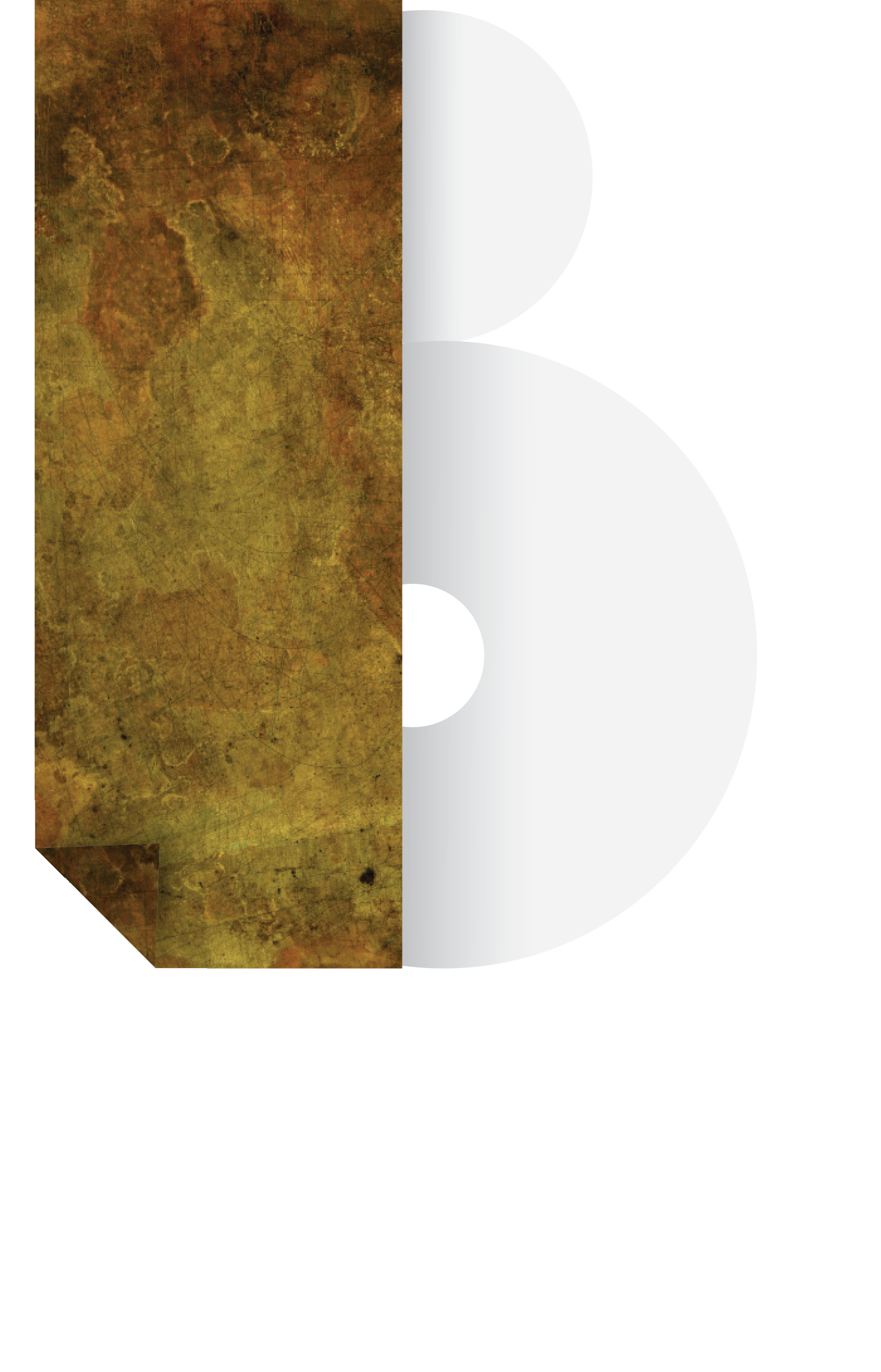 Brass | Bar, Lounge & Event Space in Rochester, NY