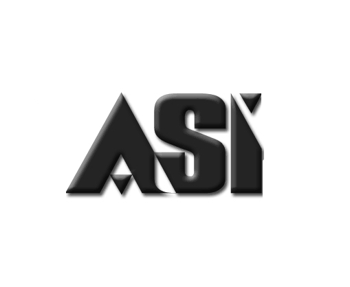 ASI 1.jpg