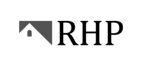 RHP General Agency