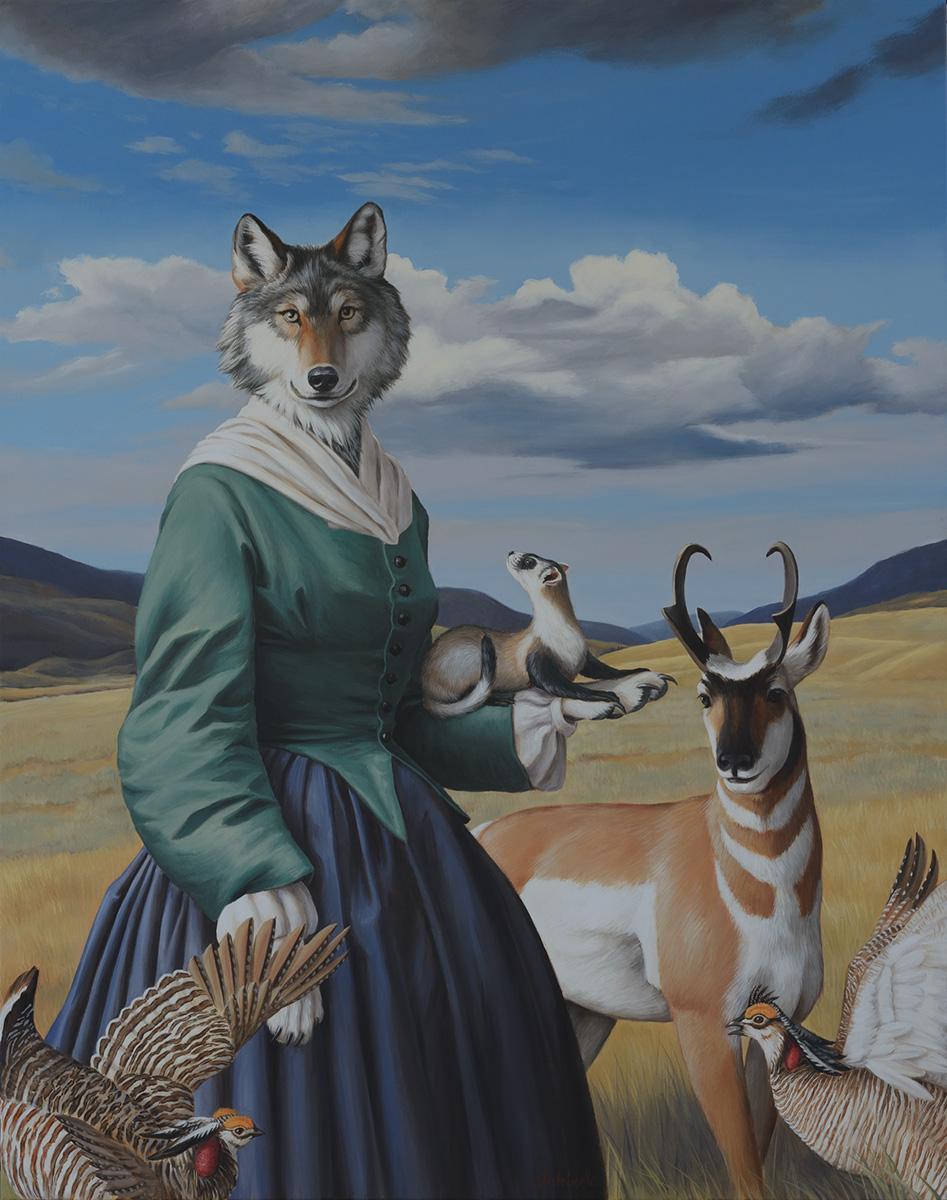 13-Sarah-Prairie-copy.jpg