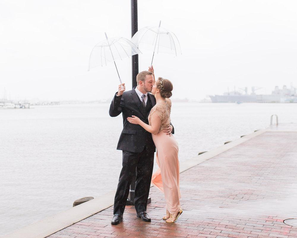 Fells-Point-Baltimore-Wedding-Photographer