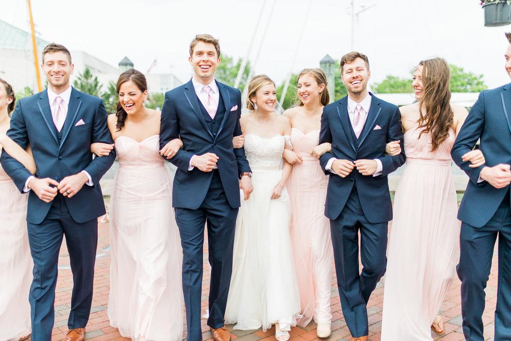 Maryland-Annapolis-Wedding-Photographer-Maritime-Museum-Sailboats4A2463.jpg
