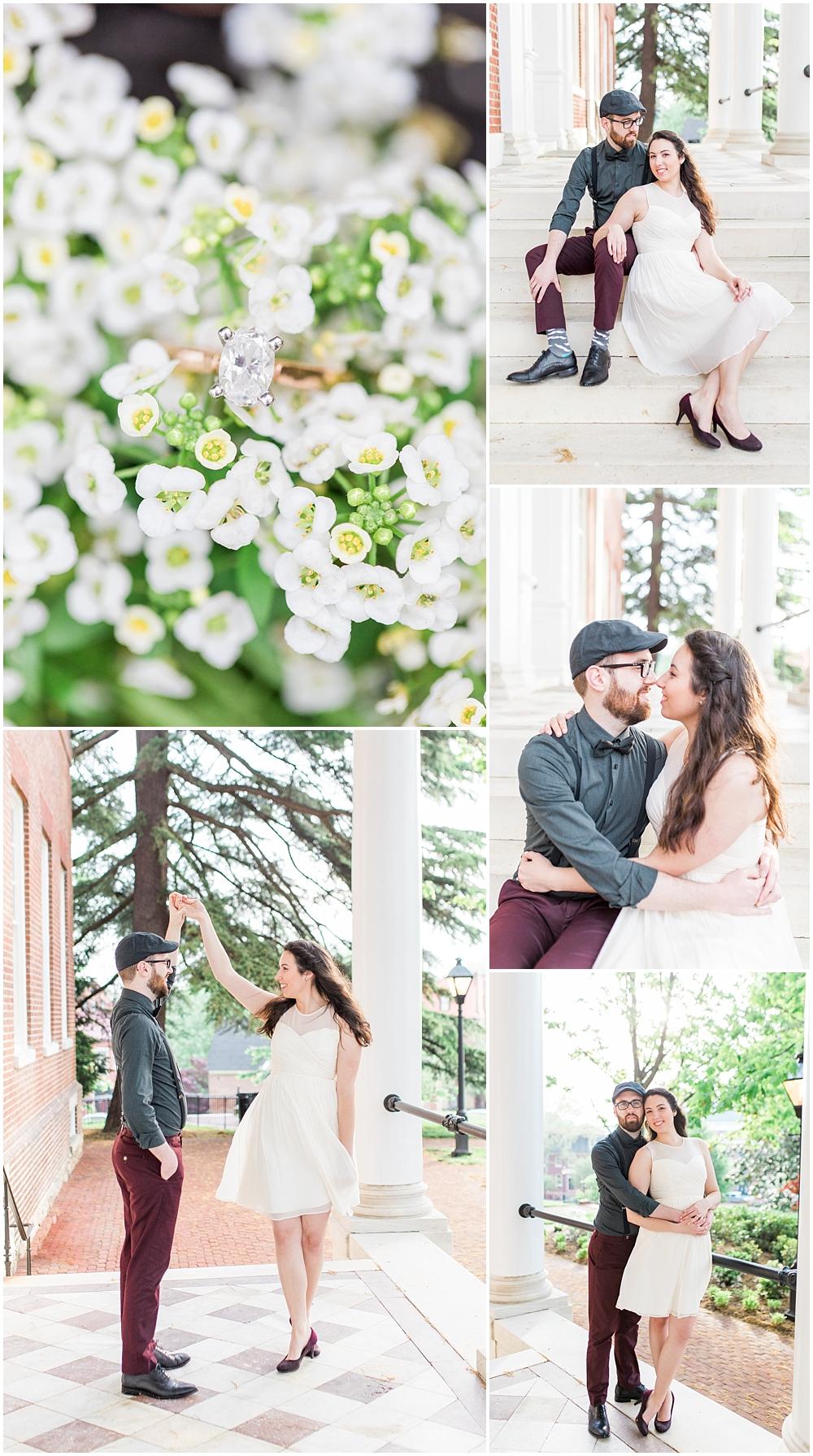 Downtown-Annapolis-Engagement-Photographer-Spring-1783-UP!-Disney-09-11_0003.jpg