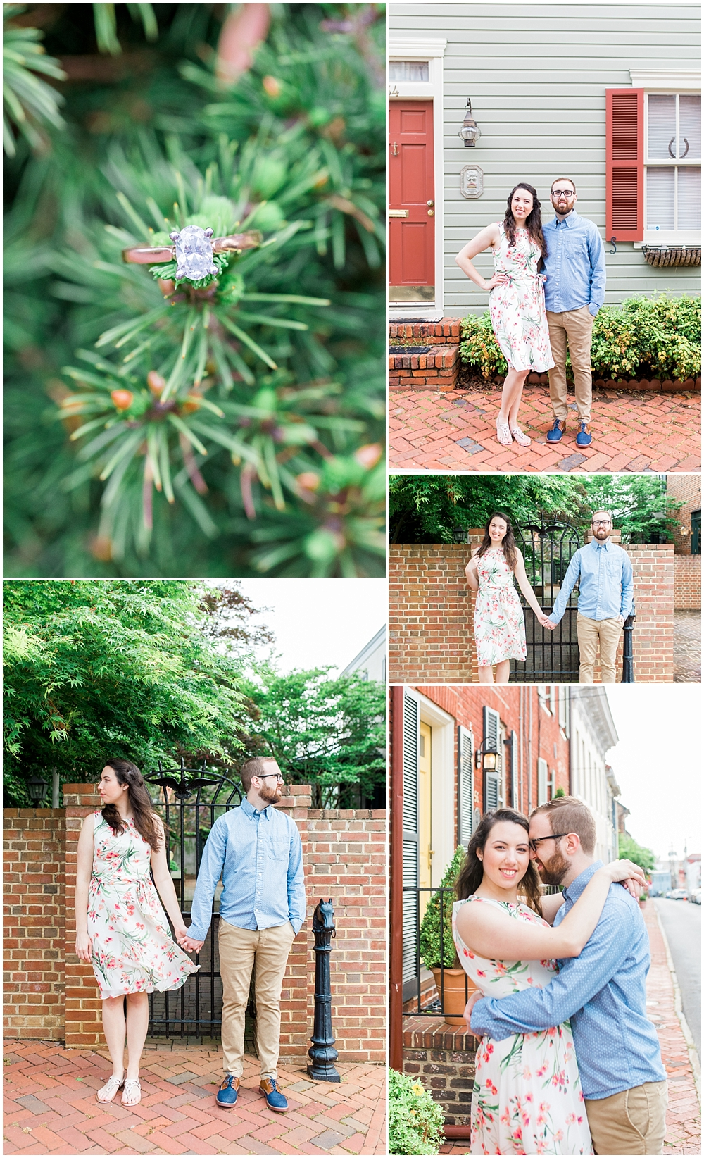 Downtown-Annapolis-Engagement-Photographer-Spring-1783-UP!-Disney-09-11_0004.jpg