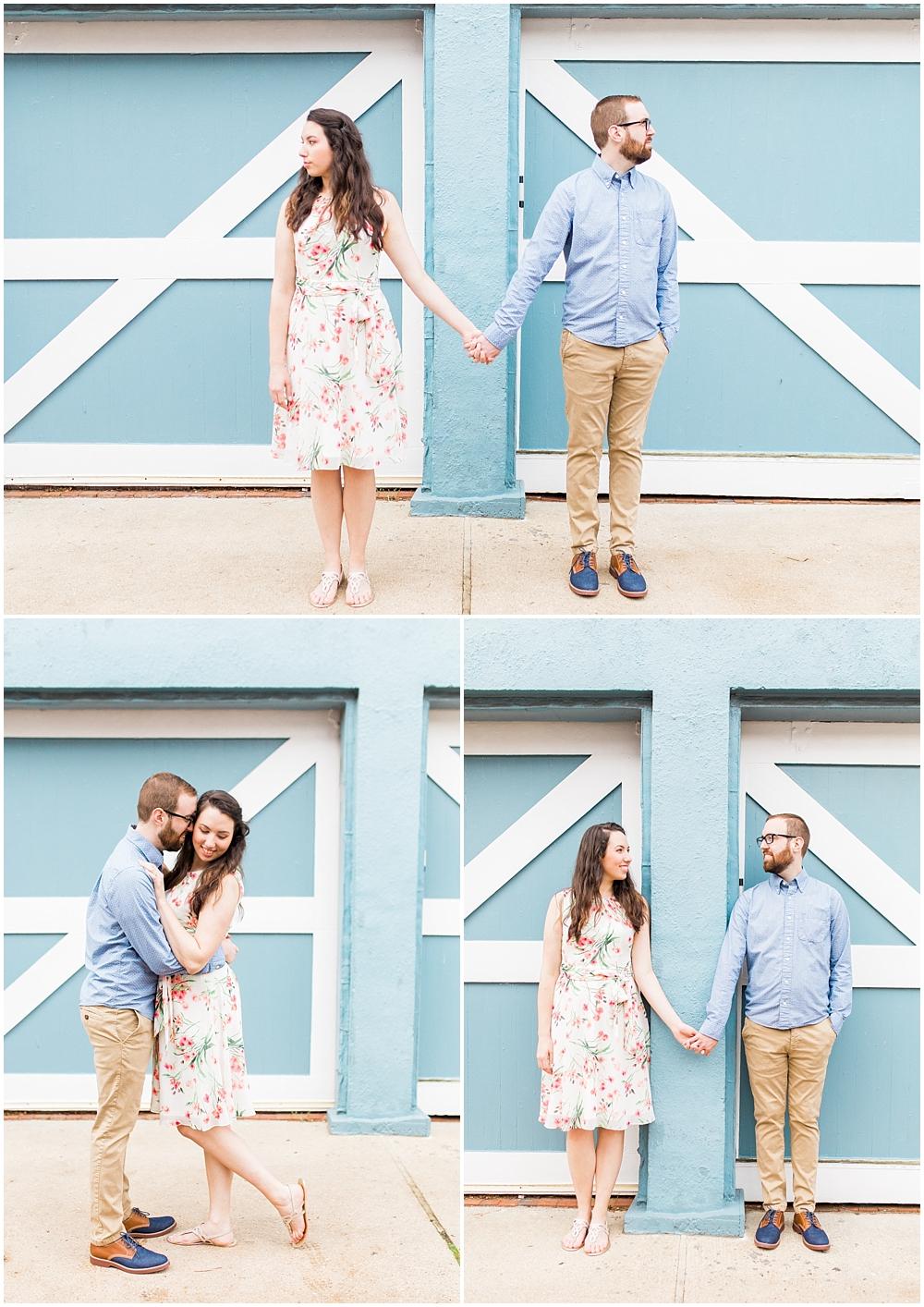 Downtown-Annapolis-Engagement-Photographer-Spring-1783-UP!-Disney-09-11_0005.jpg