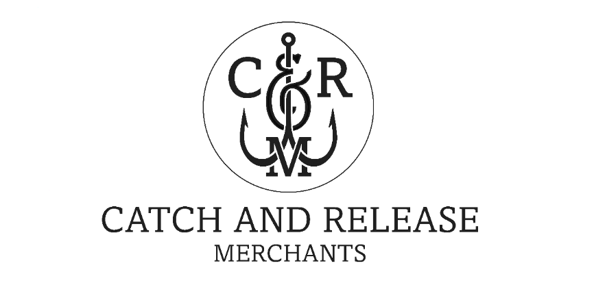 Catch & Release Merchants
