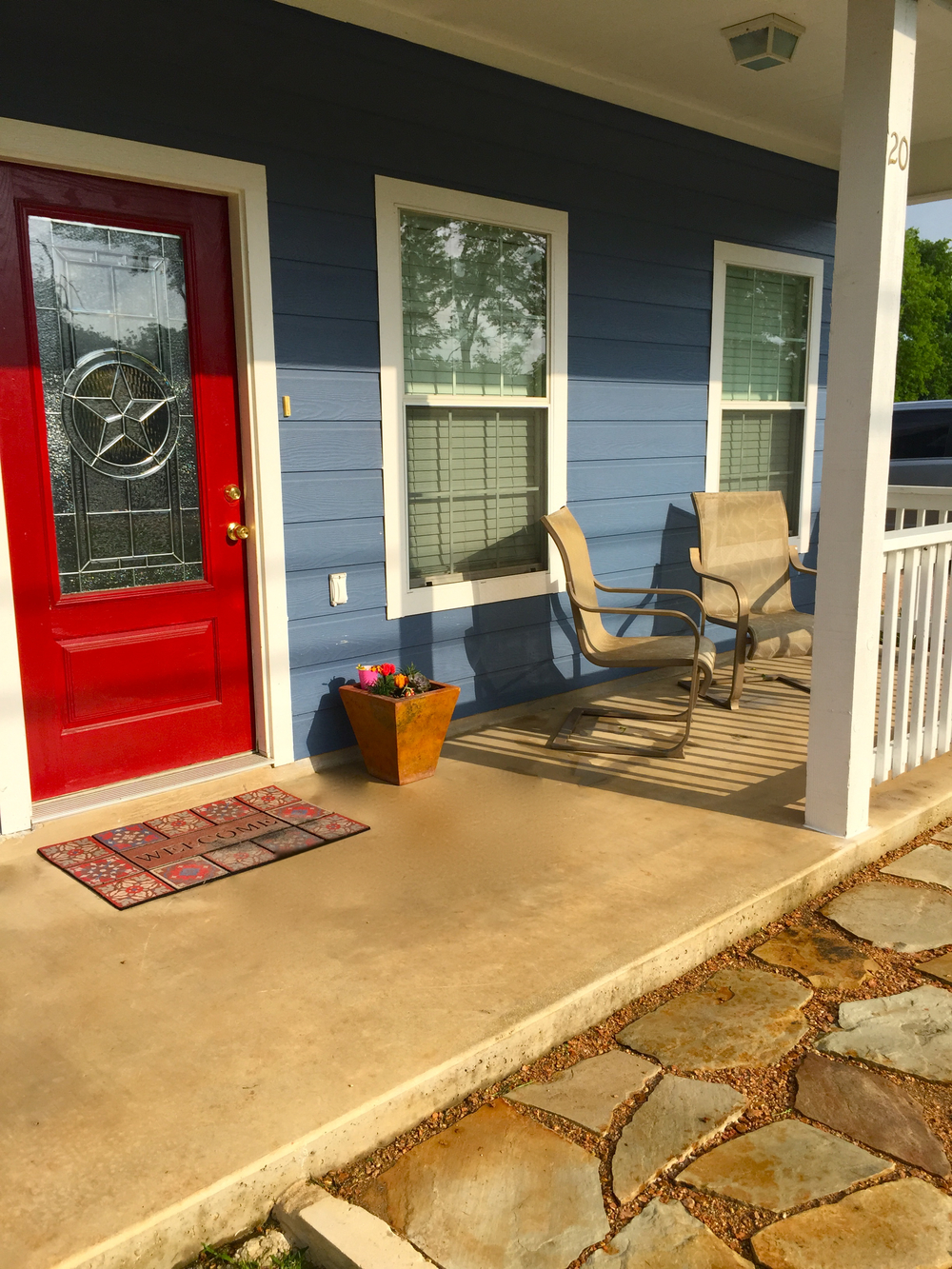 Porch area.jpg