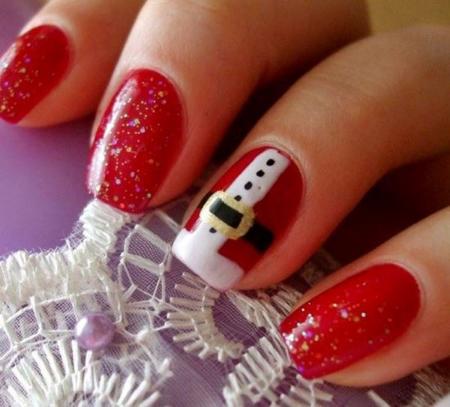 simple-christmas-nail-art-designs.jpg