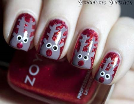 christmas-nail-art-designs-ideas.jpg