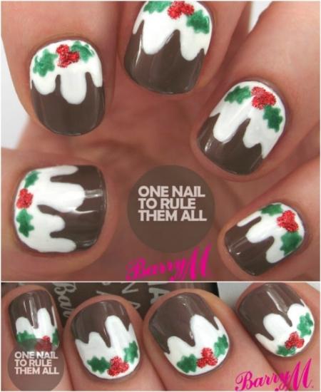 10-pudding-nail-art.jpg