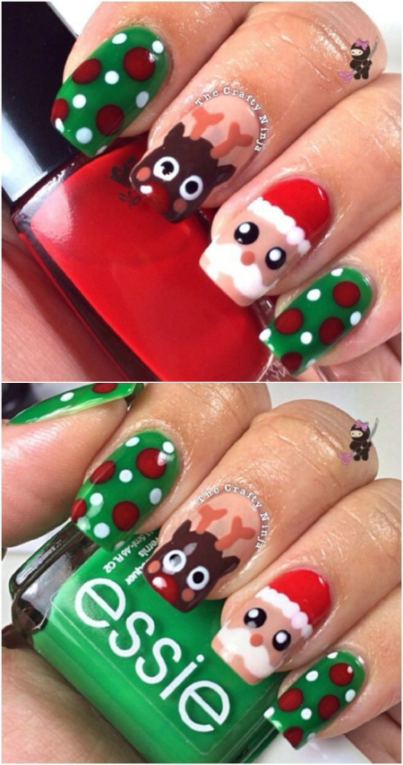 4-rudolph-nail-art-christmas.jpg