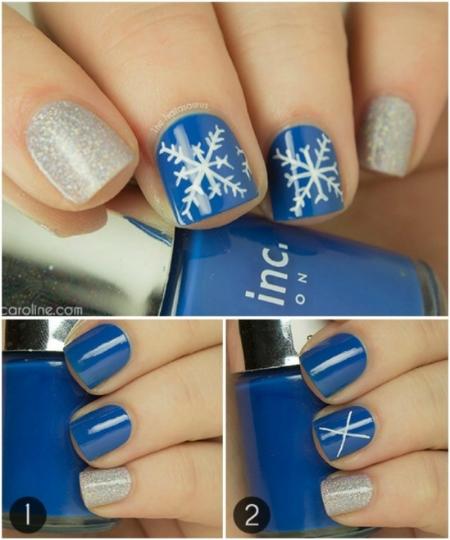 7-snowflake.jpg