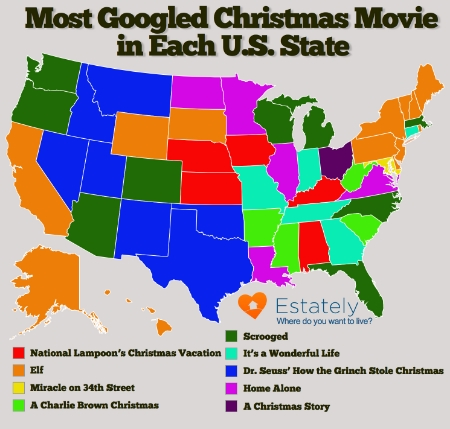 Favorite-Christmas-Movie.jpg
