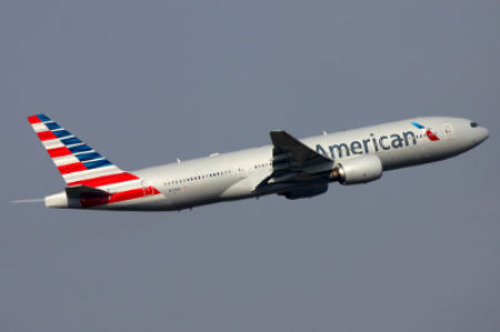 1024px-American_Airlines_Boeing_777-200ER_N775AN_PVG_2013-5-21.png
