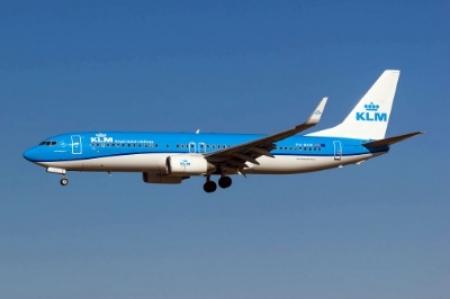 PH-BXW_737_KLM_BCN.jpg