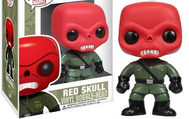red-skull-photo-u1.jpeg