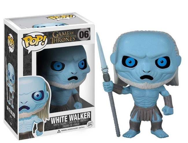 glow-in-the-dark-white-walker-photo-u1.jpeg