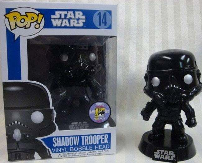 shadow-trooper-photo-u1.jpeg