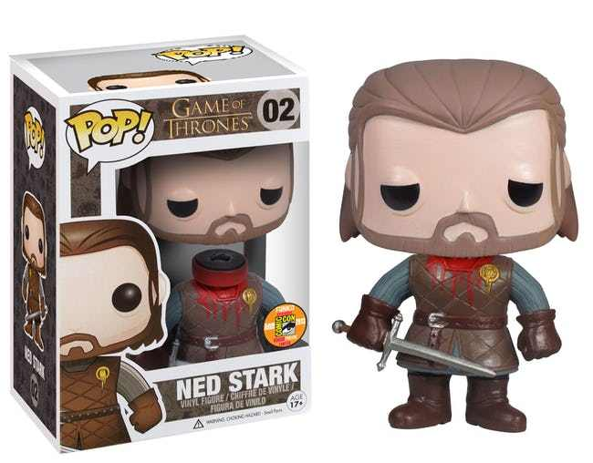 beheaded-ned-stark-_with-detachable-head_-photo-u1.jpeg