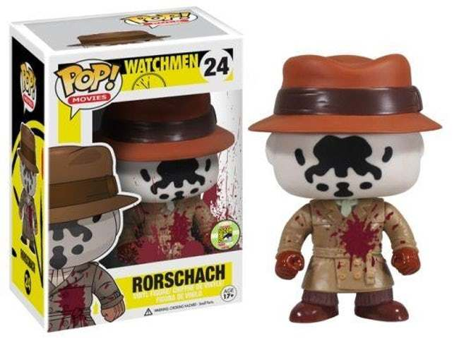 bloody-rorschach-photo-u1.jpeg