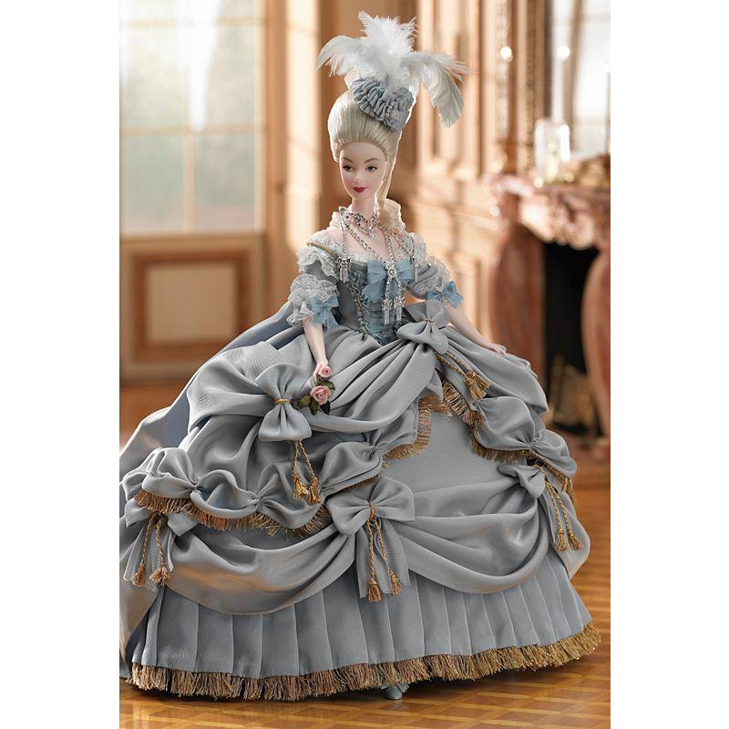Marie Antoinette.jpeg