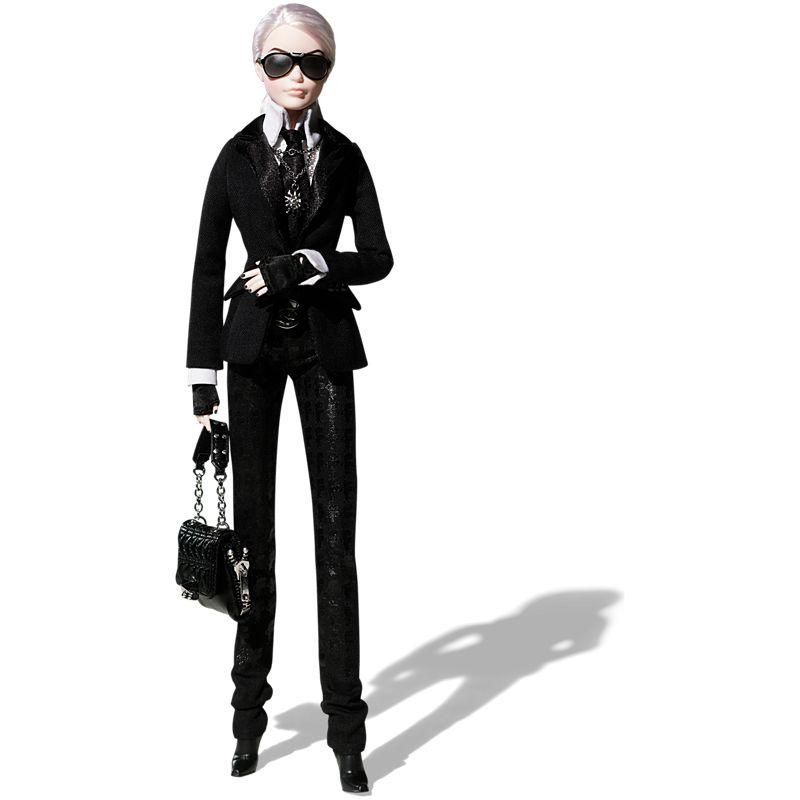Karl Lagerfeld.jpeg