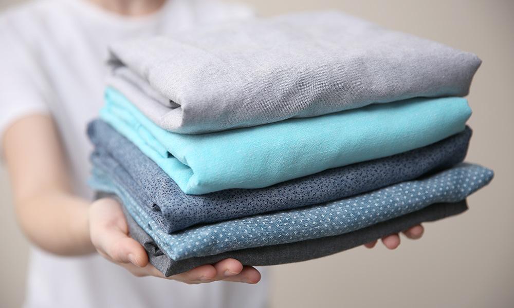 wash_fold_laundry.jpg