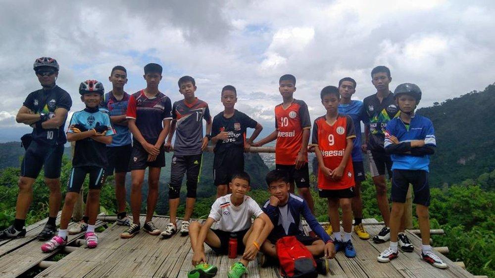 https---cdn.cnn.com-cnnnext-dam-assets-180627111327-thai-soccer-teens.jpg