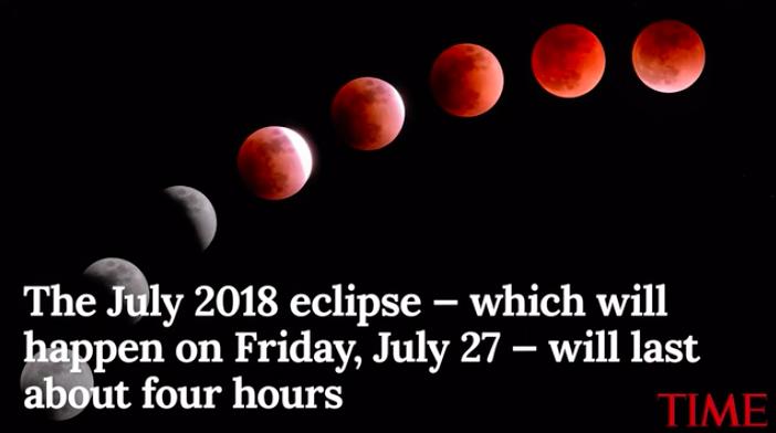 Screen Shot 2018-07-24 at 11.57.38 AM.png