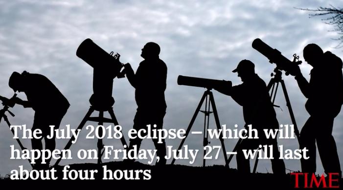 Screen Shot 2018-07-24 at 11.57.25 AM.png