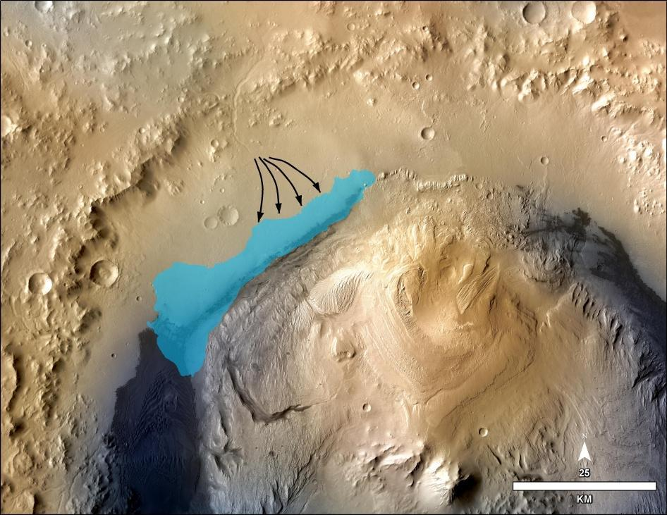 lake-gale-crater-diagram.jpg