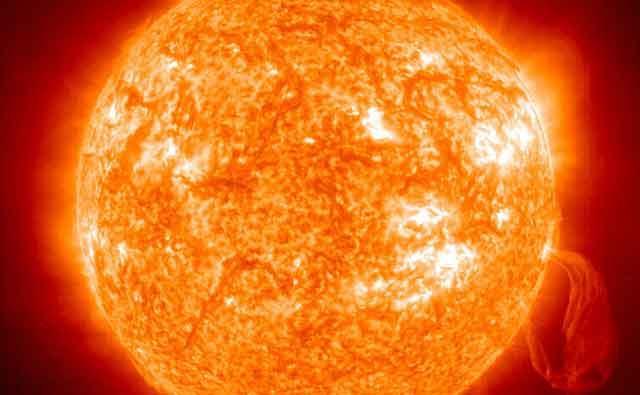 sun_large.jpg