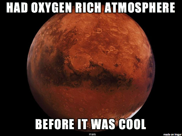 hipster-mars-19392.png