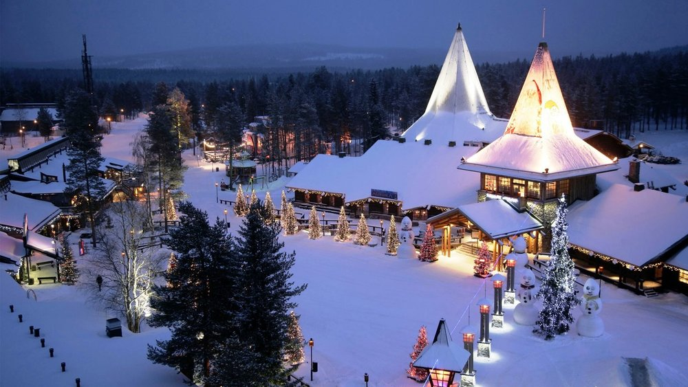 Beautiful_Santa_Claus_Village_in_Rovaniemi_Finland_HD_Wallpaper.jpg