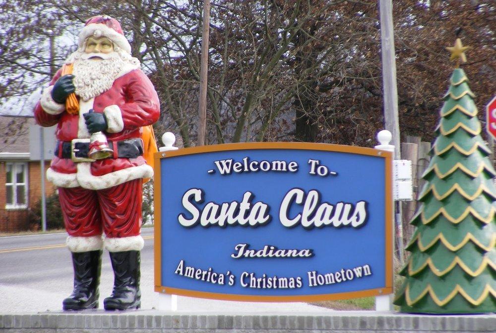indiana-santa-clause-town.jpg