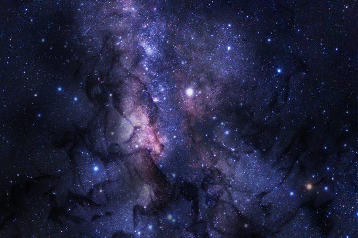 elusive-dark-matter-696x464.jpg