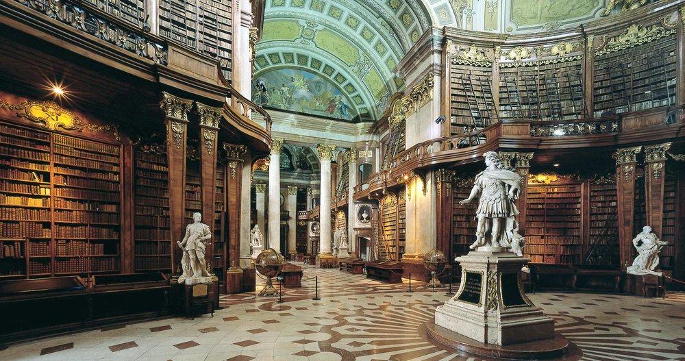 prunksaal-nationalbibliothek-19to1.jpeg