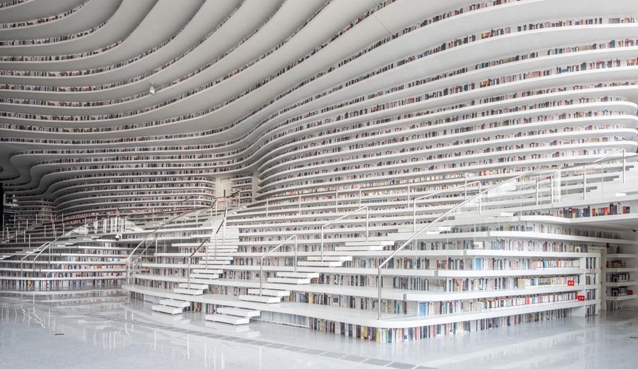 Tianjin-Library-MRDV-azure-magazine-05.jpg