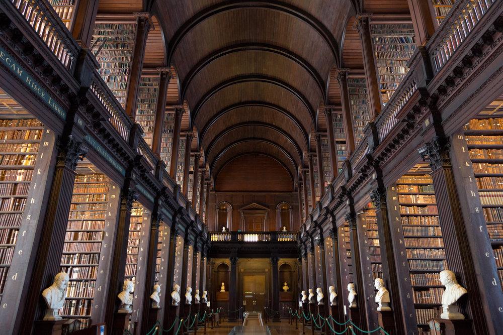 Trinity College Library copy 2.jpg