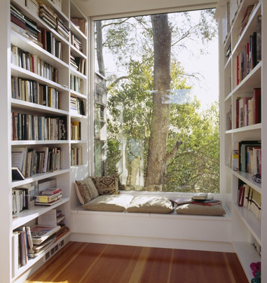reading_nook-resized-600.png