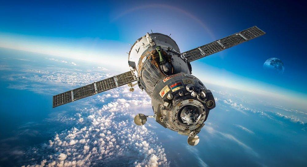 NASALightSpaceCraftHeader.jpg