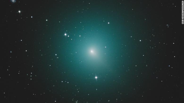 181213141308-comet-46p-wirtanen-exlarge-169.jpg