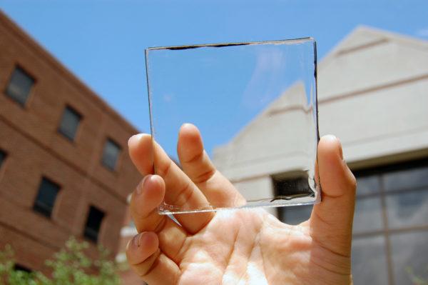 Arch2O-MSU-TransparentSolarPanel-01-600x399.jpg