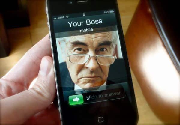 iPhone-ringer.jpg