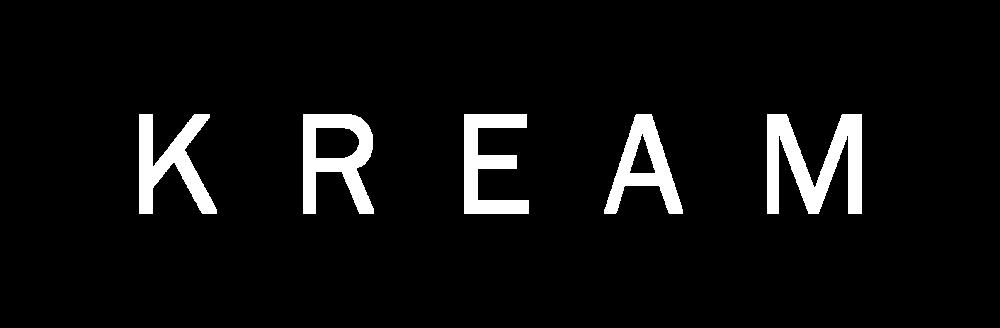 KREAM Banner Logo.png