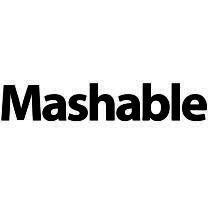 Mashable-Logo-208x208.jpg